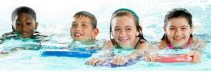 Photo #6: Swim Lessons..for 90 minutes SPECIAL!