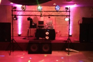 Photo #21: DJ RAY AVAILABLE FOR ANY EVENT CALL NOW!!