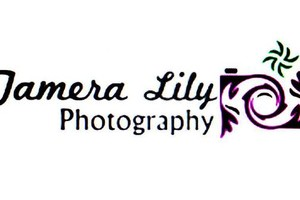 Photo #1: Quality Affordable Tamera LILY Photography