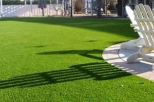 Photo #1: EXCELLENT Lawn Service $20 - BEST PRICES