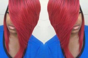 Photo #5: Hair Specials - Sewin $75