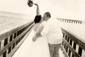 Photo #10: WEDDING PHOTOGRAPHY! FREE Engagement!  Infinite Pixel Photography