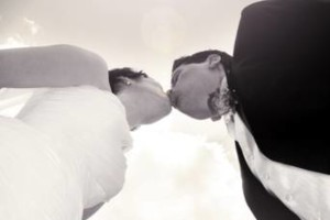 Photo #9: WEDDING PHOTOGRAPHY! FREE Engagement!  Infinite Pixel Photography