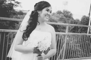 Photo #4: WEDDING PHOTOGRAPHY! FREE Engagement!  Infinite Pixel Photography