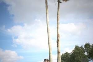 Photo #2: WEDDING PHOTOGRAPHY! FREE Engagement!  Infinite Pixel Photography