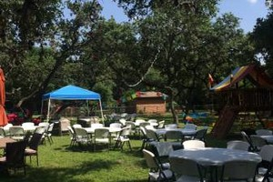 Photo #10: Tables and Chairs rentals / BEST DEALS - $20 delivery fee