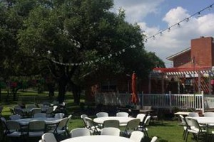 Photo #9: Tables and Chairs rentals / BEST DEALS - $20 delivery fee