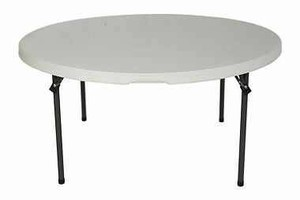 Photo #3: Tables and Chairs rentals / BEST DEALS - $20 delivery fee