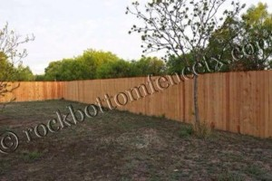 Photo #7: Fences - Privacy, Chain Link, Metal & Pipe, Custom Entryways & Gates