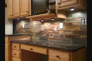 Photo #12: Handyman service & remodeling houses