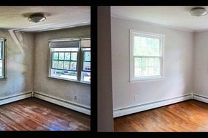 Photo #11: Handyman service & remodeling houses