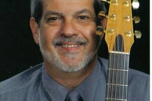 Photo #2: NEW GUITAR CLASSES STARTING IN AUG!