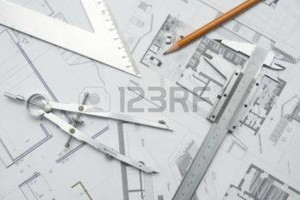 Photo #6: Architectural Draftsman Draw Your House Remodeling Plans