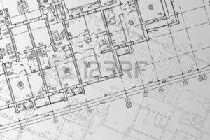 Photo #4: Architectural Draftsman Draw Your House Remodeling Plans