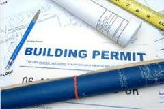 Photo #3: Architectural Draftsman Draw Your House Remodeling Plans