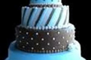 Photo #19: Custom Wedding Grooms Cakes For San Antonio TX