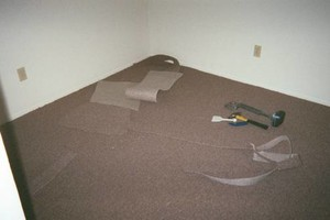Photo #23: Carpet Stretching & Truck Mount Carpet Cleaning