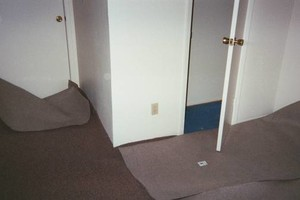 Photo #22: Carpet Stretching & Truck Mount Carpet Cleaning