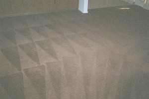 Photo #19: Carpet Stretching & Truck Mount Carpet Cleaning