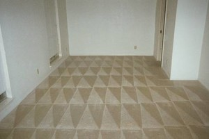 Photo #18: Carpet Stretching & Truck Mount Carpet Cleaning