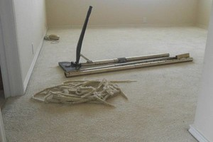 Photo #17: Carpet Stretching & Truck Mount Carpet Cleaning