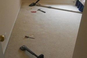 Photo #15: Carpet Stretching & Truck Mount Carpet Cleaning