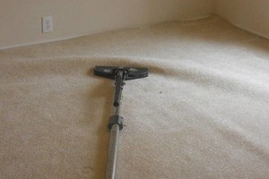 Photo #14: Carpet Stretching & Truck Mount Carpet Cleaning