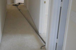 Photo #13: Carpet Stretching & Truck Mount Carpet Cleaning