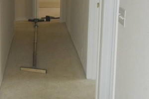 Photo #12: Carpet Stretching & Truck Mount Carpet Cleaning