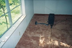 Photo #10: Carpet Stretching & Truck Mount Carpet Cleaning