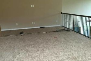 Photo #4: Carpet Stretching & Truck Mount Carpet Cleaning