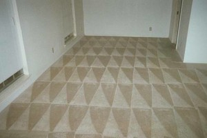 Photo #2: Carpet Stretching & Truck Mount Carpet Cleaning