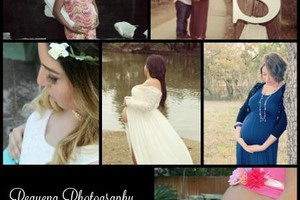Photo #6: Beautiful Photos, Affordable photography for events or photo sessions