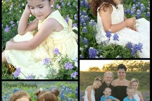 Photo #4: Beautiful Photos, Affordable photography for events or photo sessions