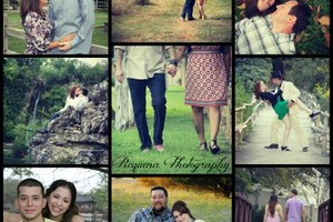 Photo #2: Beautiful Photos, Affordable photography for events or photo sessions