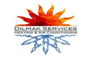 Photo #1: Dilmak air. Honest and Reliable A/C Company!
