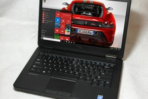 Photo #1: Flat Rate Computer / Laptop Repair - $50 - I BUY LAPTOPS/PC's!