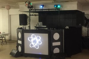 Photo #1: DJ ATOMIC AT YOUR SERVICE - $50/HR