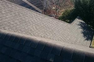 Photo #10: Fielding Oak Roofing