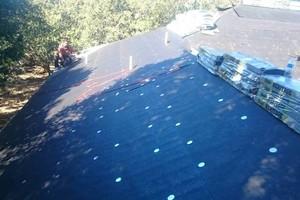 Photo #8: Fielding Oak Roofing