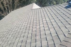 Photo #7: Fielding Oak Roofing