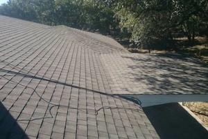 Photo #6: Fielding Oak Roofing