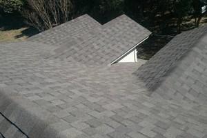 Photo #5: Fielding Oak Roofing