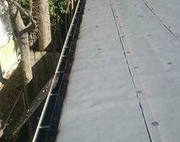 Photo #3: Fielding Oak Roofing