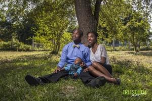 Photo #5: $50/2 hours, keep all digital shots. Tru South Photography