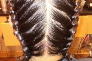 Photo #7: Hair Braiding Potranco/SeaWorld Area