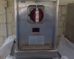 Photo #4: MARGARITA MACHINE RENTALS BY GET WILD
