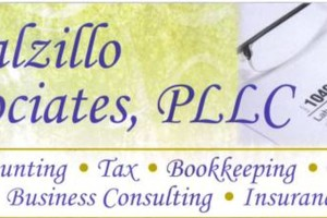 Photo #1: Accounting , Tax, Payroll, Document Translation, Bookkeeping