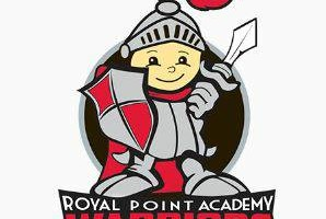 Photo #1: Royal Point Academy. PreK 3-4, Kindergarten and 1st-6th Grade Private Elementary School