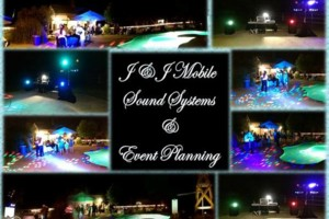 Photo #4: J & J Mobile Sound Systems/Professional Dj for All occasions